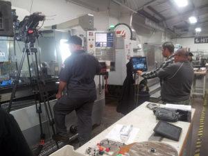BA Productions Sacramento Video Portfolio