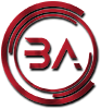 BA Productions