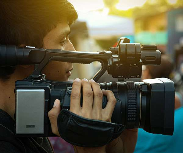 7 Tips in Choosing the Best Video Production Company