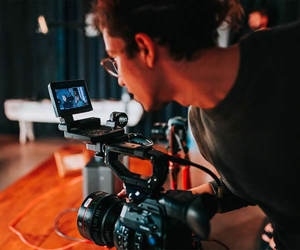 Are you planning to hire a video production company for your business?