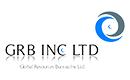 GRB INC LTD