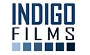 Indigo Films
