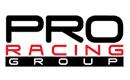 Pro Racing Group