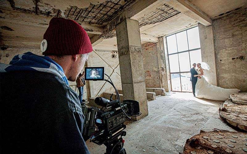 Entertainment Videos