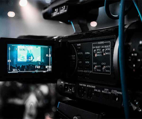 How to Choose the Best Video Production Company