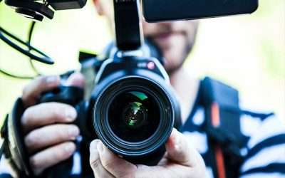 How to Use Video Content to Increase Traffic and Engage Your Audience