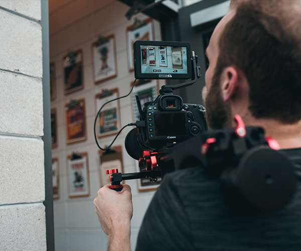 What Are The Different Elements Of A Video Production?