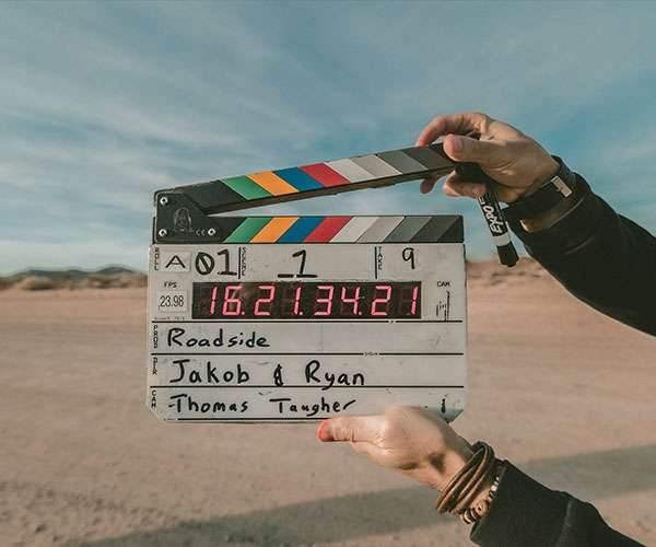 What Are The Different Roles On a Video Production Team?