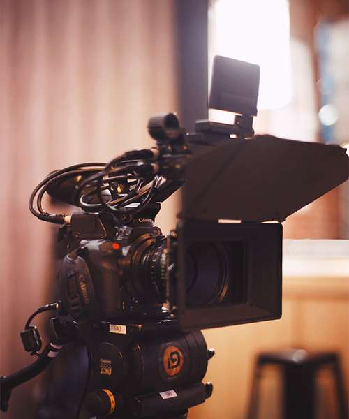 What Are the Advantages of Choosing and Using 4k Video-Based Services